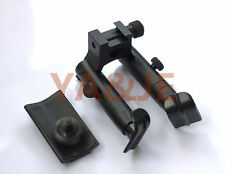 5.1'Weaver Picatinny QR Rifle shooting gun bipod Stud Rifle Folding rifle