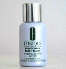 Clinique Repairwear Laser Focus 7ml New