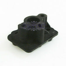 Intake Manifold Fits 43cc 49cc Scooter Moped  Mini Pocket Bike