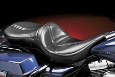 Maverick Seat Le Pera  LH-957