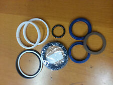 JCB 8014 Boom RAM Seal Kit (SEAL KIT NO 231-34316) 30mm Rod 50mm ID Tubo