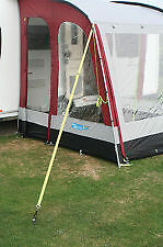 Kampa Rally Storm Tie Down Kit (CE740356) for awning