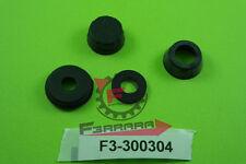 F3-33300304 Serie GOMMINI POMPA Piaggio APE 50 - p - tm Motocarro VTL