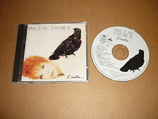 *MYLENE FARMER CD FRANCE L'AUTRE ++