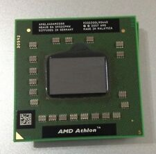 CPU AMD Athlon 64 X2 QL-64 AMQL64DAM22GG processore Toshiba Satellite PRO L300
