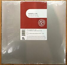 """Muzzaik Feat. Mia """"You Can Turn Me On"""" 12 inch EP Vinyl HOUSE music SEALED!"""