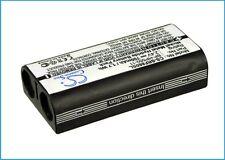 Premium Batería Para Sony mdr-rf810rk, mdr-rf860rk, mdr-rf970 Calidad Celular Nuevo