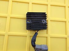 2005 2006 2007 Skidoo Summit XRS MXZ 800 Rev Chassis Voltage Regulator