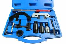 Timing Tool Kit BMW Landrover Diesel EnginesM41M51 M47 M57 TU T2 E34 to E93
