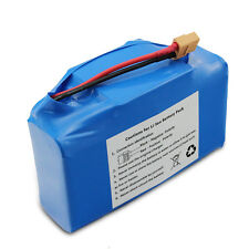 Replacement 36V 4.0Ah 158W Li-Ion Battery (Factory Outlets)Smart Balance Wheel