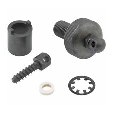 Mossberg 500 Sling Mounting Kit by Mossy Oak fits 12ga / 20ga Maverick 88