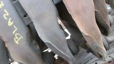 S 10 LOWER CONTROL ARM S10 02 LEFT LOWER