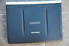 PC PORTABLE PANASONIC TOUGHBOOK CF-C1 convertible TABLET