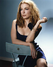 LEANN RIMES 8X10 PHOTO PICTURE PIC HOT SEXY CANDID 22