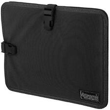 Maxpedition Hook-and-Loop Tablet Holder Black PT1020B
