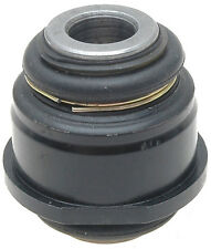 ACDelco 45G31013 Lower Control Arm Bushing Or Kit