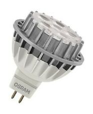 Osram Parathom LED  MR16 Sockel GU5,3  /  8,2W   / 36° warmweiß 3000K