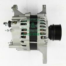 VOLVO PENTA D4-260 D4-300 ALTERNATOR A2921PAT