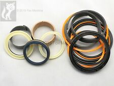 Hydraulic Seal Kit for John Deere 310D Backhoe Bucket ser. # 817498 and up