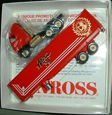 Coca-Cola Coke '94 Soft Drink Soda Atlanta Winross Truck