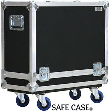 ATA SafeCase™ for Fender Frontman 212R 100W 2x12 Combo amp NEW ATA ROAD CASE!