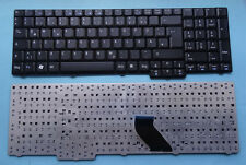 Original Tastatur Acer Emachines E528 E728 Aspire 6930 6930G 6530G 6530 Keyboard