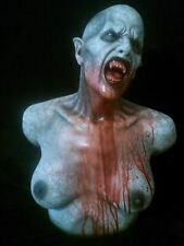 Eve Vampire Female Nosferatu Blood Creature Horror Collectible Prop