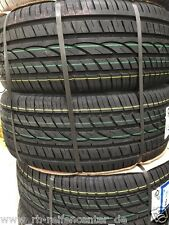 4x Sommerreifen 215/55 R16 93V Sommer -215-55-16- neu Reifen TOP PREIS (vo