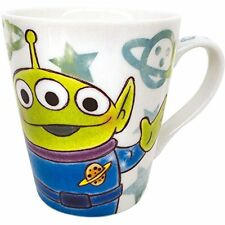 NEW Coffee Tea Mug Disney Alien Toystory Drink Cup Christmas Party Tableware