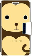 Flip case cover funda tapa Samsung Galaxy Ace 4,ref:159