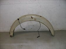 1965 BSA Starlite Beagle Used Original Rear Fender