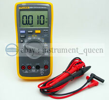 FLUKE 18B+ Digital Multimeter Meter LED test  !!Brand New!! F18B+