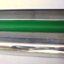 GREEN - Belt Line Trim Insert for VW Splitscreen Deluxe Samba Bus Type 2 AAC033