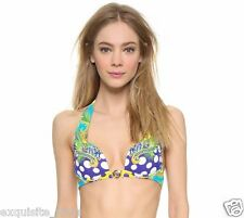 New VERSACE Printed swimsuit