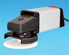 MicroLux Heavy-Duty Right Angle Disk Sander/ Drill w/ Free Shipping! 4250
