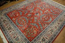 ISFAHAN Teppich      Orientteppiche    ca:300x250cm   rug TAPPETO TAPIS