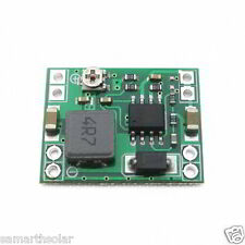 LM2596 DC-DC Step-down Buck Adjustable Mini Power Supply Module Ultra small 3Amp
