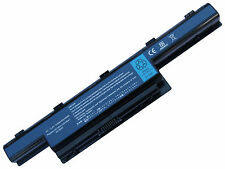 Deuce acer aspire 5741 5742 7251 7551 7551G 7560 Series laptop battery