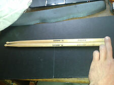 Official (GUITAR) (BAND HERO) ROCKBAND LUDWIG  Drumsticks* Wii Xbox 360 PS3 PS2