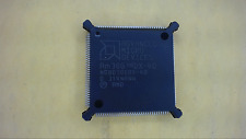 INTEL NG80386DX-40 SMD Microprocessor IC New Quantity-1