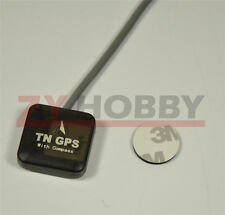 TN GPS Mini with electronic compass for fit MWC (2.54 GPS pin) APM