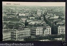 1864.-MADRID -Vista parcial