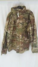 Level 6 OCP jacket NWT. Scorpion w2 not multicam  MR
