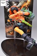 ONE PIECE FIGURE COLOSSEUM SCULTURES BIG 4 VOL.7 PORTGAS.D.ACE BANPRESTO JAPAN