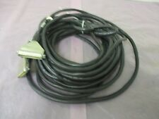 LAM 833-490832-050 Pump Cable, 408001