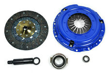 PPC HD STAGE 1 CLUTCH KIT 97-05 AUDI A4 QUATTRO B5 B6 98-05 VW PASSAT 1.8T TURBO