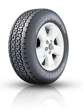 BF Goodrich Tires P265/70R16, Rugged Trail T/A 73986