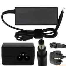 Laptop Adapter For HP Pavilion Chromebook 14-c001sa 15-n235sa 15-B115SA Charger