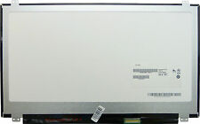 "NEW 15.6"" LED HD MATTE AG DISPLAY SCREEN FOR IBM LENOVO Z500"