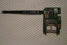 "Ancoraggio CARD READER BOARD PER TASTIERA DA 10,1 ""Asus Transformer Prime TF201"